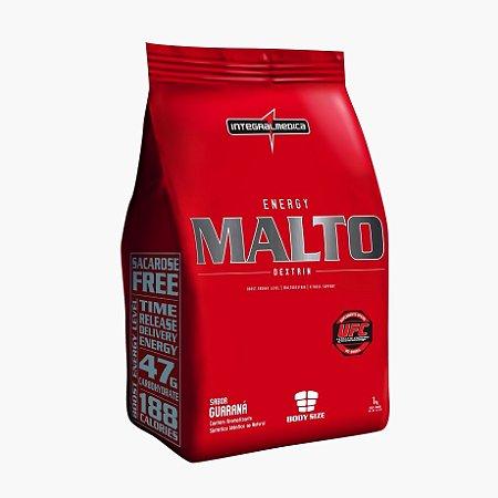Maltodextrina (1kg) - Integral Médica