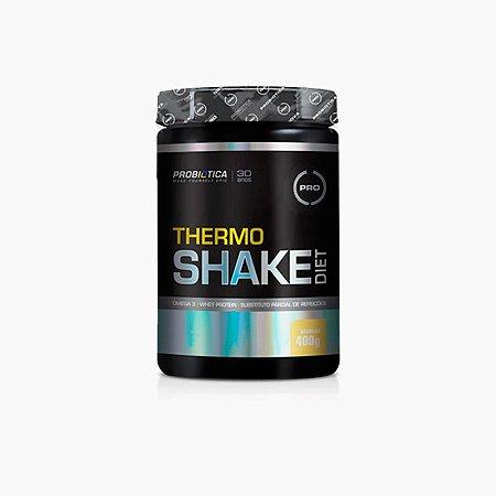 Thermo Shake Diet (400g) - Probiótica