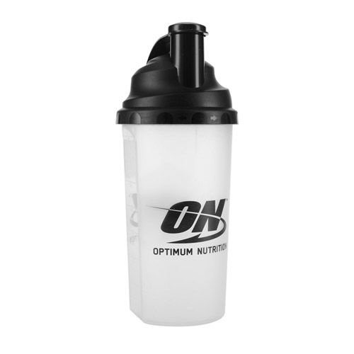 Coqueteleira Optimum Nutrition
