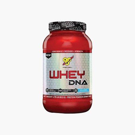 Whey DNA (2lb/838g) - BSN