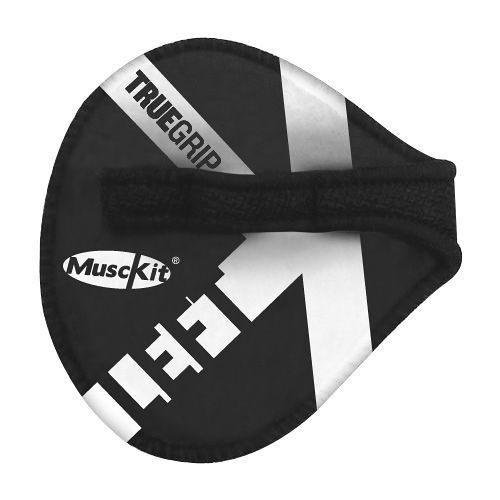 TrueGrip - MuscKit