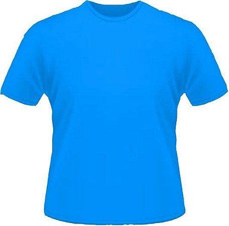 camisa legal