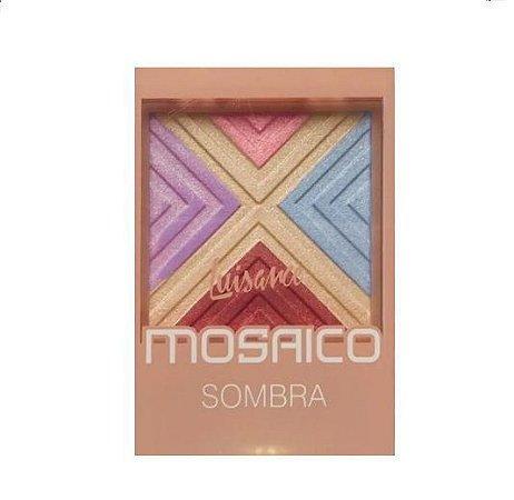 Sombra Mosaico