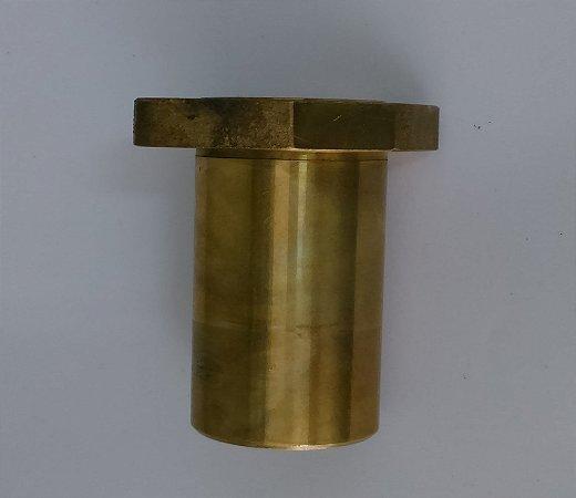 Bucha de bronze