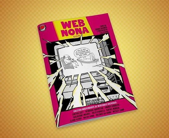 Revista Webnona