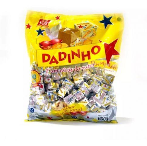 DADINHO 600GR