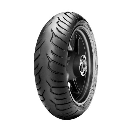 Pneu Pirelli Diablo Strada 180/55R17 - Traseiro