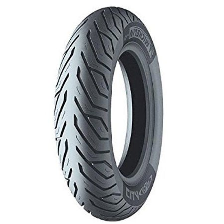 Pneu Michelin City Grip 90/90R14