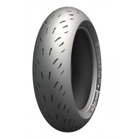 Pneu Michelin Power Cup Evo 200/55R17