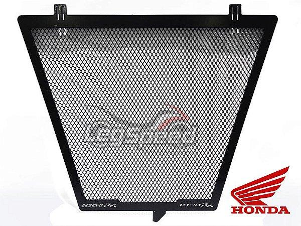 Protetor de Radiador Leg Speed Honda CBR 1000RR 08/11