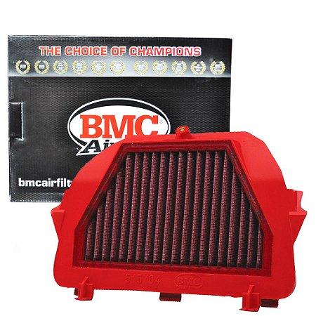 Filtro de Ar BMC FM527/04 - Honda CBR 1000RR 08/16