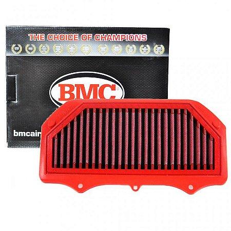 Filtro de Ar BMC FM628/04 - Suzuki Srad 750 2011+
