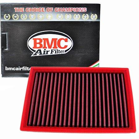 Filtro de Ar BMC FM556/20 - BMW S1000RR/XR  2011>2015