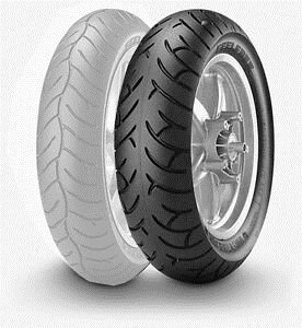 Pneu Metzeler FeelFree 150/70R14