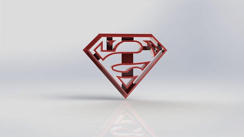 Cortador Superman