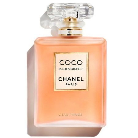 Perfume Chanel Coco Mademoiselle L'Eau Privée Eau de Parfum Feminino