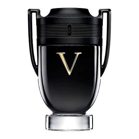 Perfume Paco Rabanne Invictus Victory Eau de Parfum Masculino