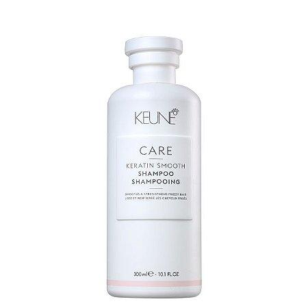 Shampoo Keune Care Keratin Smooth  300ml