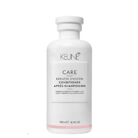 Condicionador Keune Care Keratin Smooth  250ml