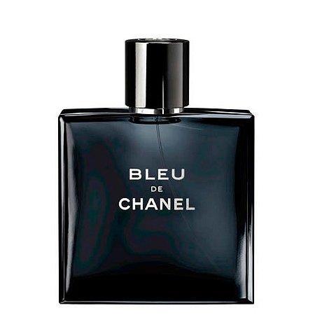 Perfume Chanel Bleu de Chanel Eau de Toilette Masculino