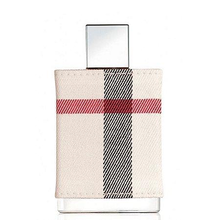 Perfume Burberry London Eau de Parfum Feminino