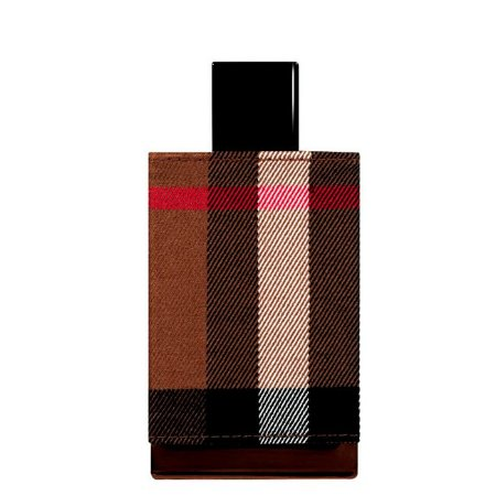 Perfume Burberry London For Men Eau de Toilette Masculino