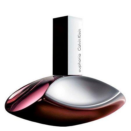 Perfume Calvin Klein Euphoria Eau de Parfum Feminino