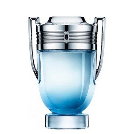 Perfume Paco Rabanne Invictus Aqua Eau de Toilette Masculino