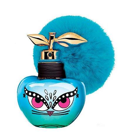 Perfume Nina Ricci Le Monstres Luna Eau de Toilette Feminino