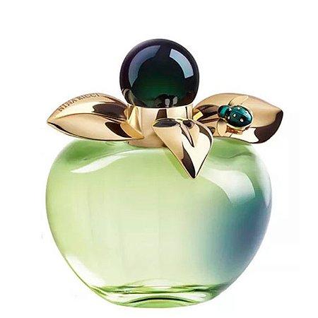 Perfume Nina Ricci Bella Eau de Toilette Feminino