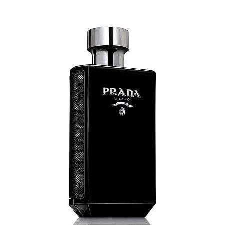 Perfume Prada L'Homme Intense Eau de Parfum Masculino