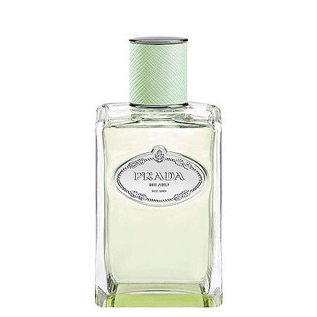 Perfume Prada Les Infusion D'Iris Eau de Parfum Feminino