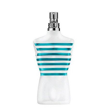 Perfume Jean Paul Gaultier Le Beau Male EDT Masculino