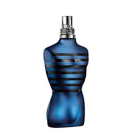 Perfume Jean Paul Gaultier Le Male Ultra Eau de Toilette Masculino