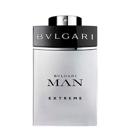 Perfume Bvlgari Man Extreme Eau de Toilette Masculino