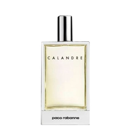 Perfume Paco Rabanne Calandre Eau de Toilette Feminino