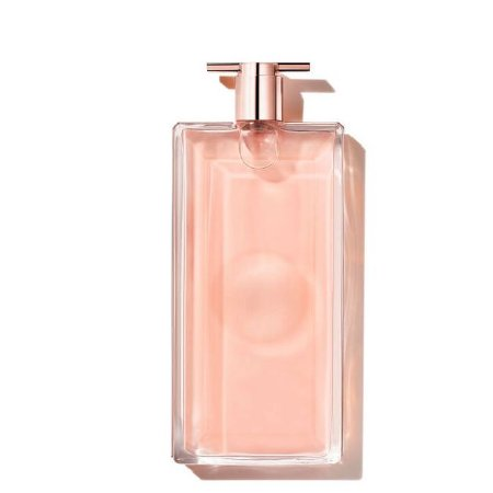 Perfume Lancôme Idôle Eau de Parfum Feminino