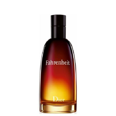 Perfume Dior Fahrenheit Eau de Toilette Masculino