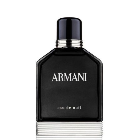 Perfume Giorgio Armani Eau de Nuit Eau de Toilette Masculino