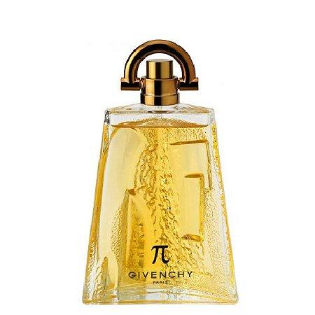 Perfume Givenchy Pi Eau de Toilette Masculino