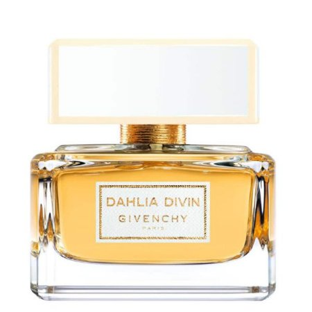Perfume Givenchy Dahlia Divin Eau de Parfum Feminino