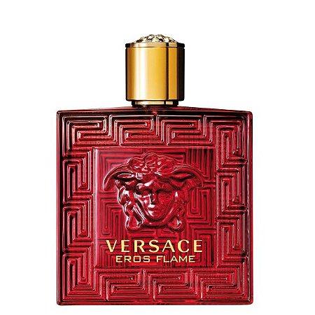 Perfume Versace Eros Flame Eau de Parfum Masculino