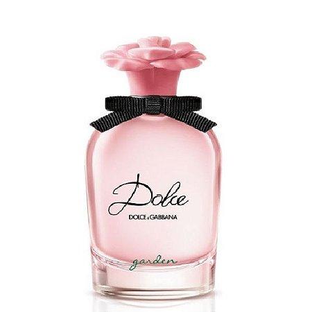 Perfume Dolce Gabbana Dolce Garden Eau de Parfum Feminino