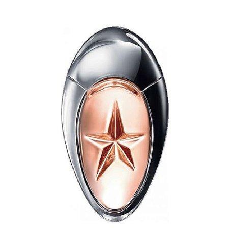 Perfume Mugler Angel Muse Eau de Parfum Feminino