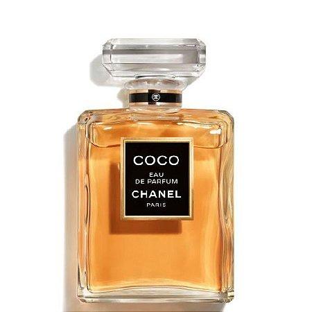Perfume Chanel Coco Eau de Parfum Feminino