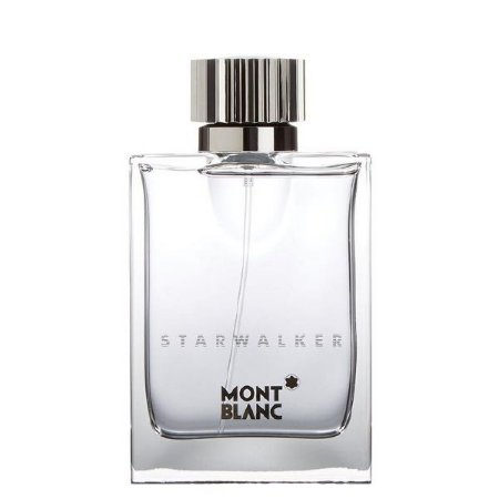Perfume Montblanc Starwalker Eau de Toilette Masculino