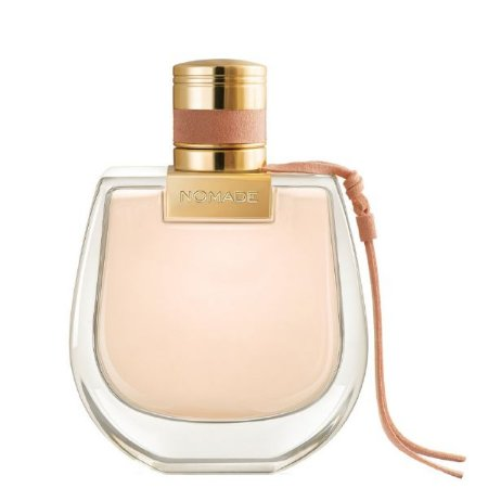 Perfume Chloé Nomade Eau de Parfum Feminino