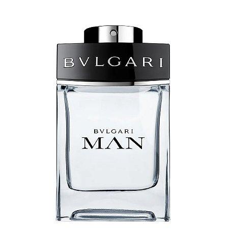 Perfume Bvlgari Man Eau de Toilette Masculino