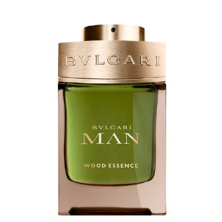 Perfume Bvlgari Man Wood Essence Eau de Parfum Masculino