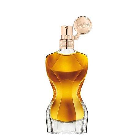 Perfume Jean Paul Gaultier Classique Essence Eau de Parfum Feminino